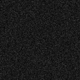 Wilsonart Graphite Nebula Laminate (page 3) - Pics about space